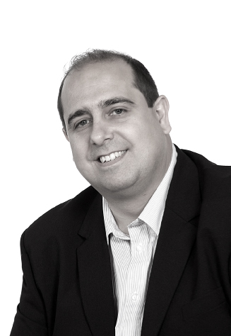 Jacques Correia