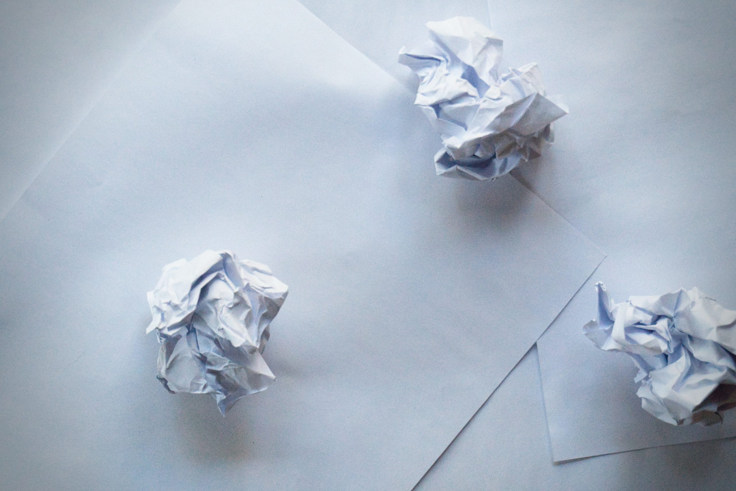 Paperless business, the future?