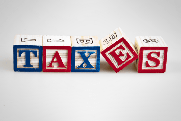 How the Taxation Laws Amendment Act impacts you