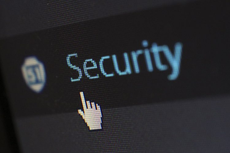 security-protection-anti-virus-software-1